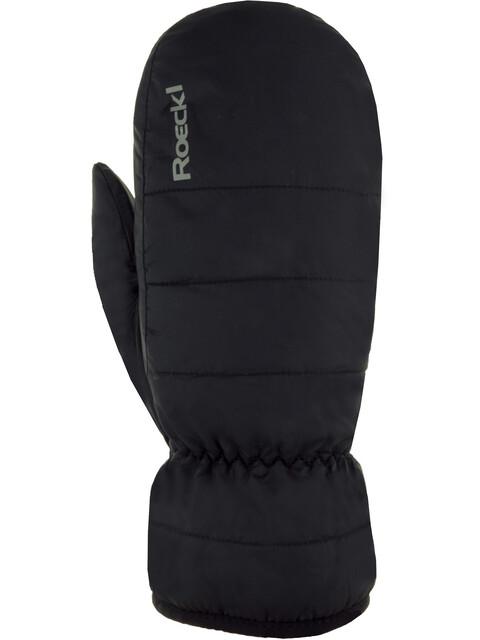 Roeckl Koyuk Gloves black